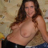 oralsex bilder